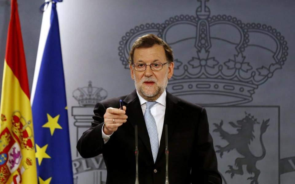 spanish-cabi-thumb-large-thumb-large