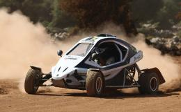 speedcar-jvh