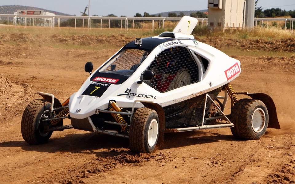 speedcar_gazetas