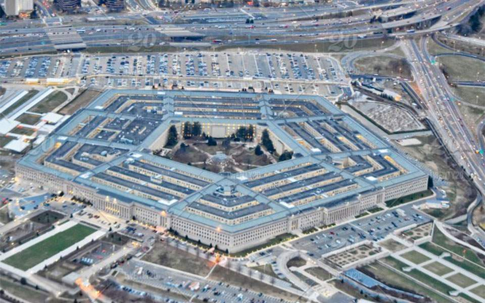 stock-photo-view-from-above-architecture-landmark-military-government-geometric-aerial-washington-dc-pentagon-982e8cf6-356f-43cd-88b2-6fac5fb7d312