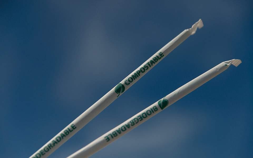 straw-biodg