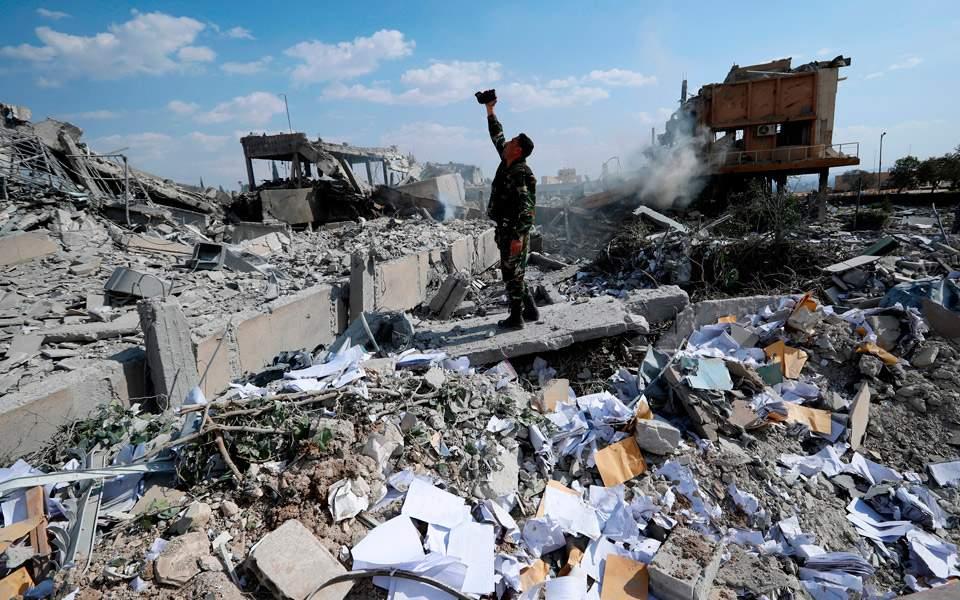syria--2