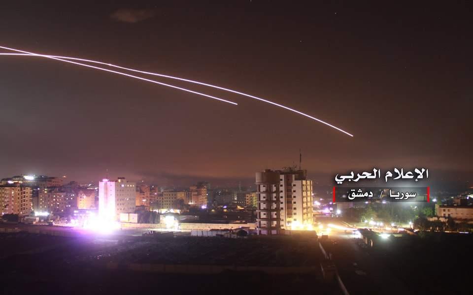 syria-attack--2