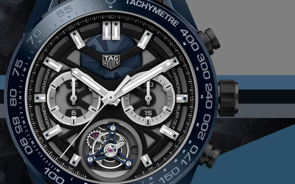 tagheuer-carrera-tete-de-vipere_car5a93-big