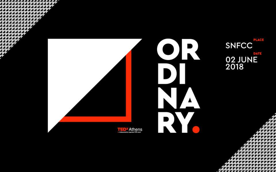 tedxathens_ordinary_2nd_june