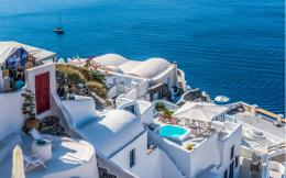 tourism-greece2
