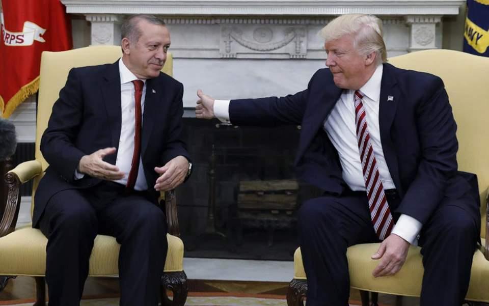 trump-erdogan23