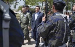 tsipras-swsto