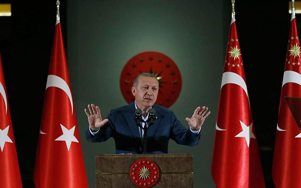 turkey_elect--2