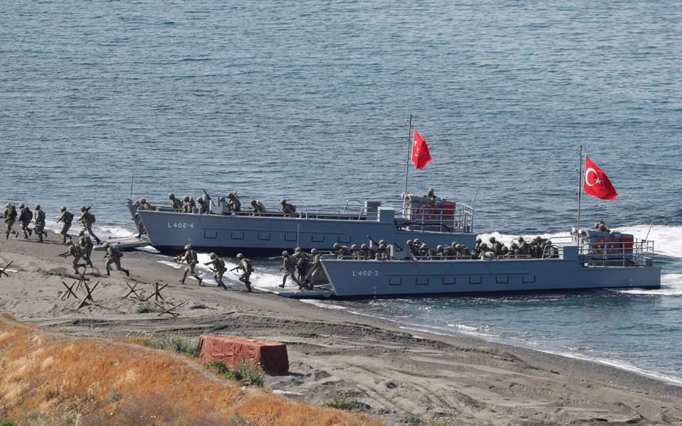 turkish-marine-izmir