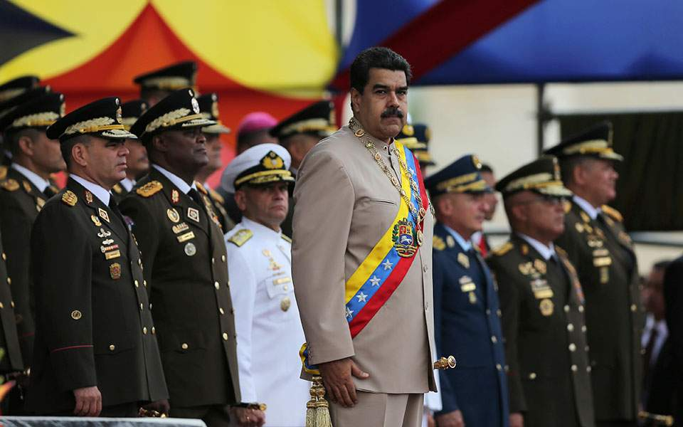 venezuela_cr
