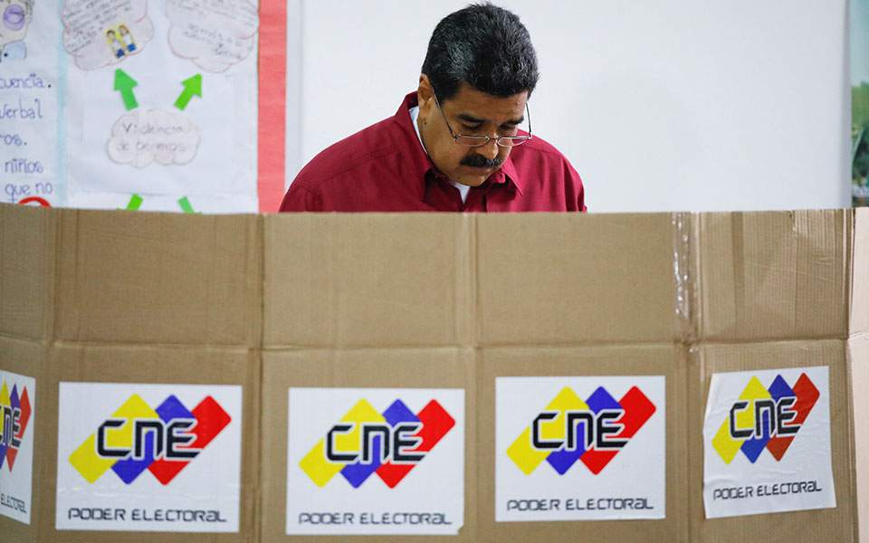 venezuelas-_1