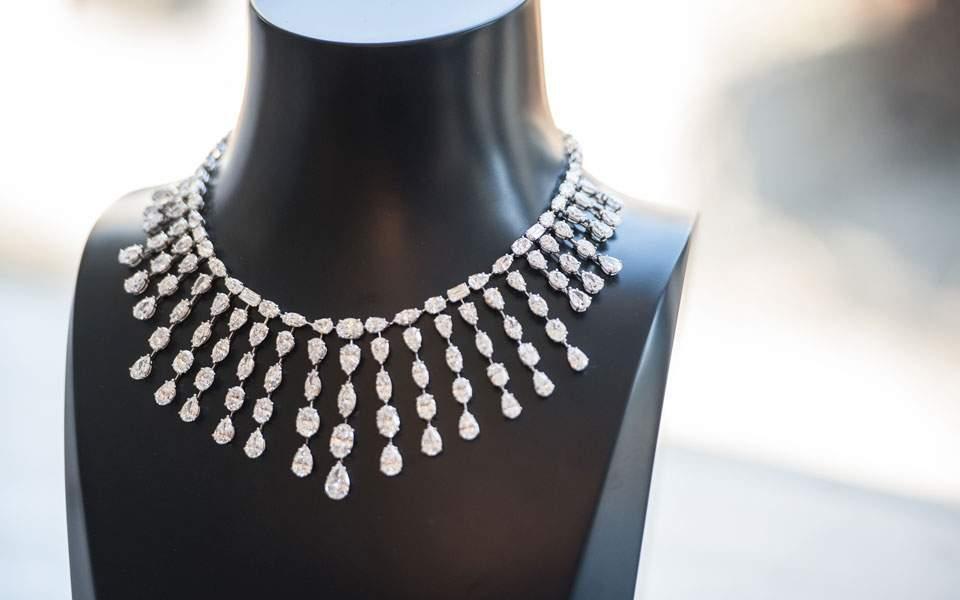 william-goldberg-diamond-necklace