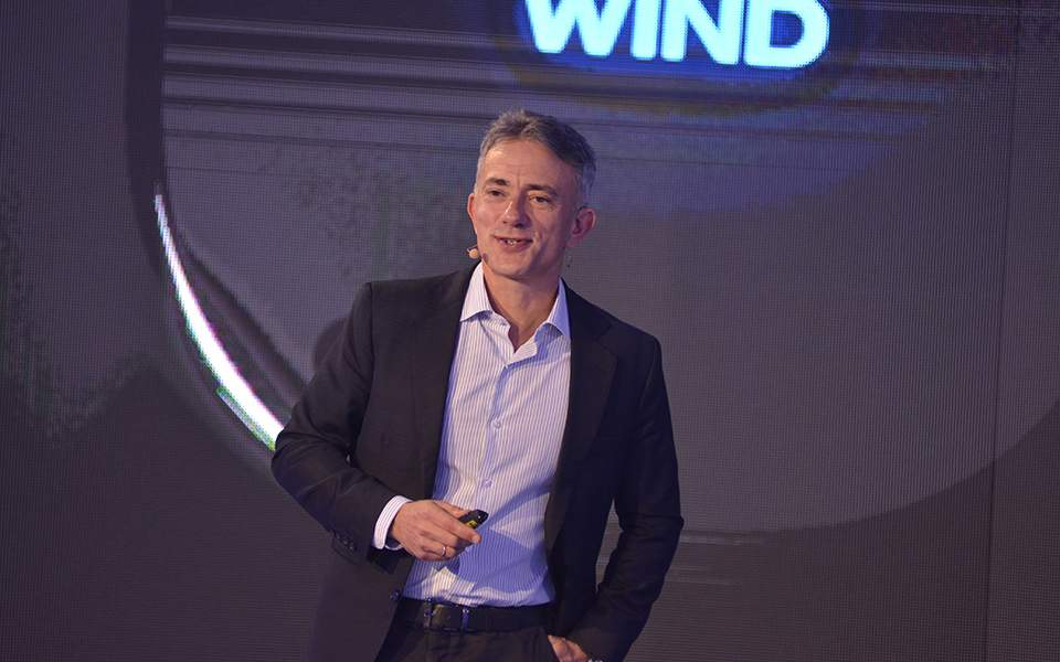 wind_ceo_wv