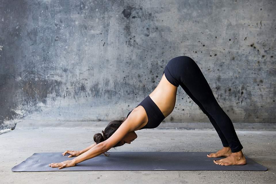 yogaka