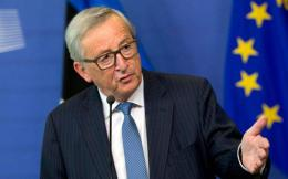 09s9juncker200-thumb-large
