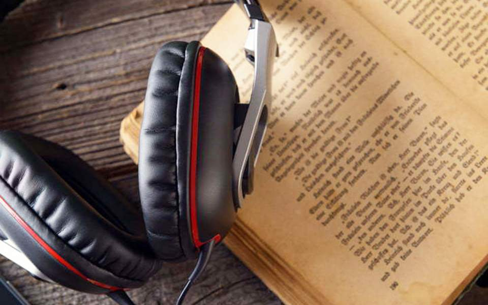 12s6audiobooks