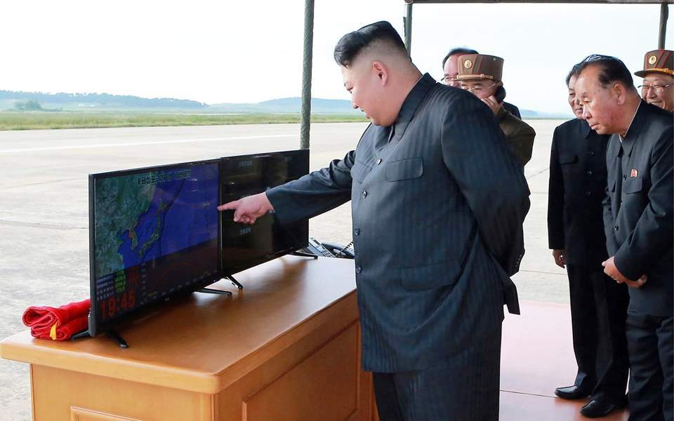 16s10north_korea-thumb-large