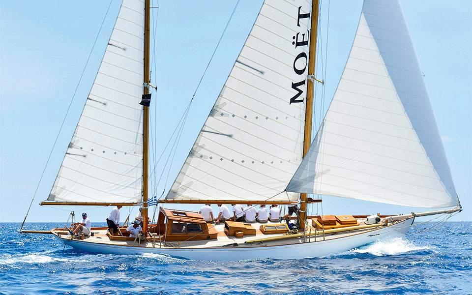 2018-spetses-classic-regatta_l-percival_20180616_05765