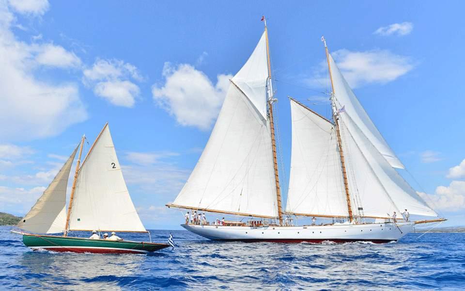 2018-spetses-classic-regatta_l-percival_960