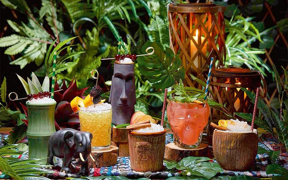 3185_tiki-cocktails