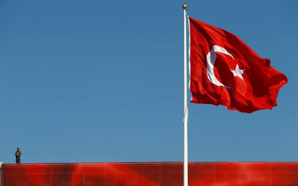 546030-turkey-reuters