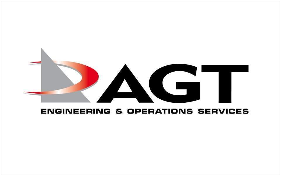 agt-thumb-large