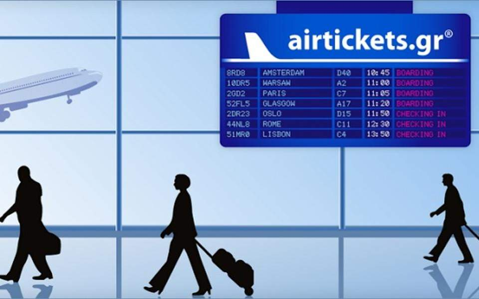 airtickets_gr_1-thumb-large