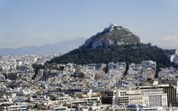 athens-city-buildings