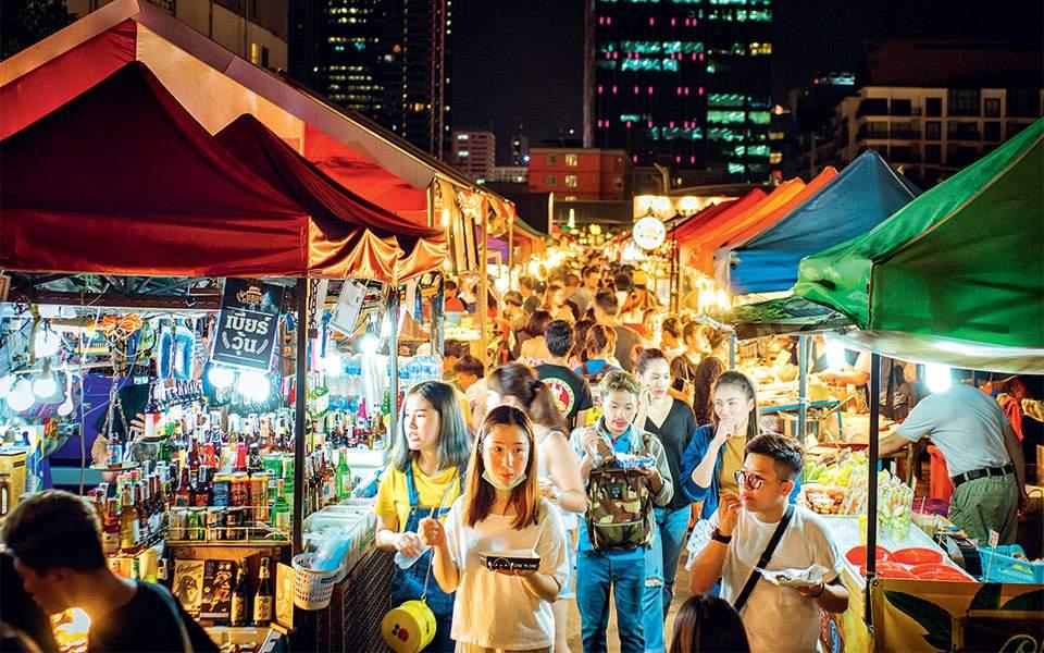 bangkok_street_food_adv15_6_1709546