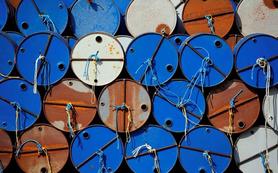 barrels234