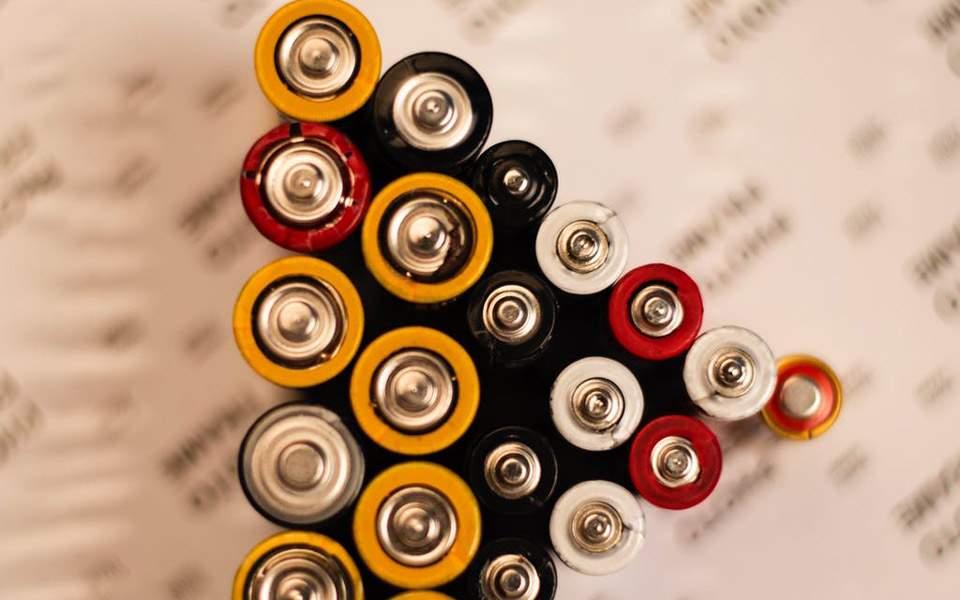 battery23423