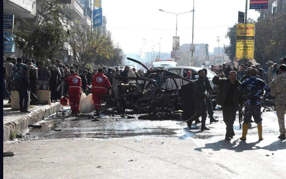 bomb-blast-syria