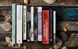 books-k-summer-2018