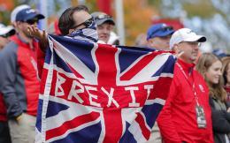 brexit--2