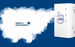brinks-landing-page-1200x628