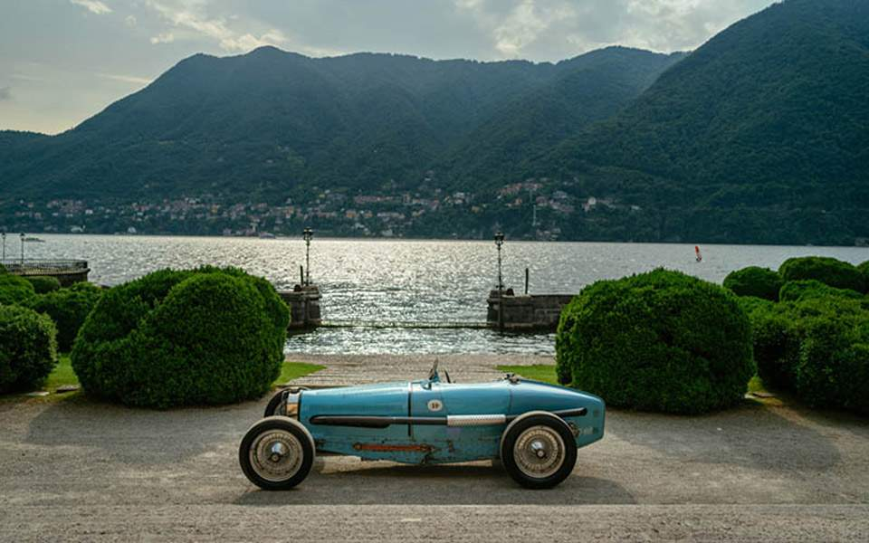 bugatti232
