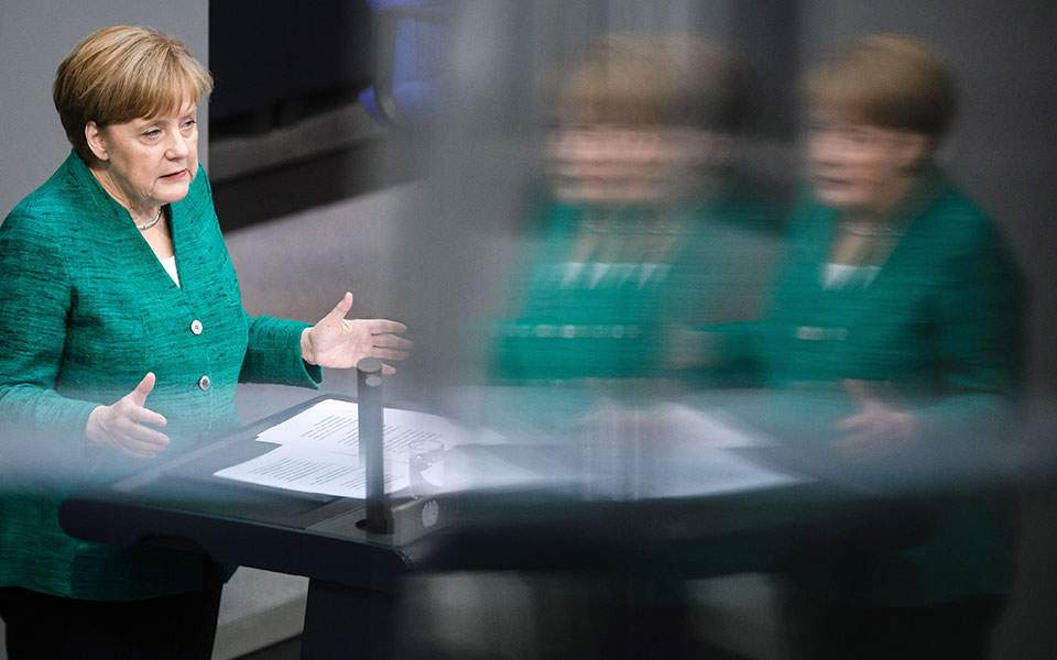 chancellor-m
