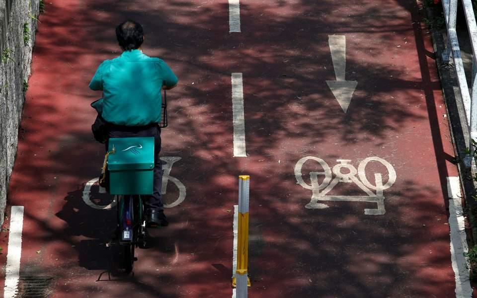 china-bicycle
