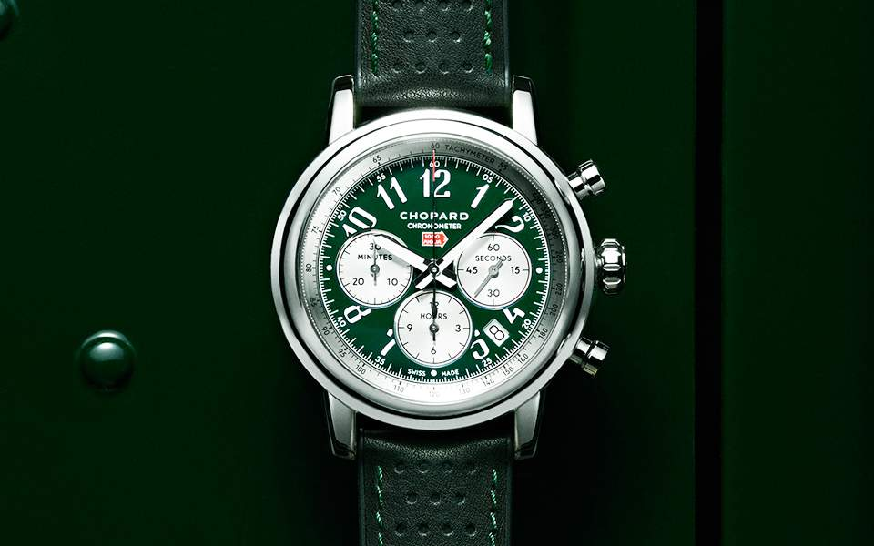 chopard-mille-miglia-racing-colours---0---green