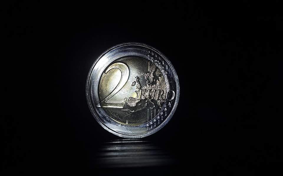 coin-ok