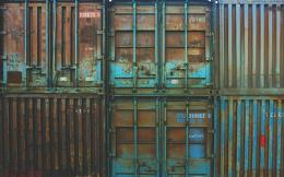 containers213