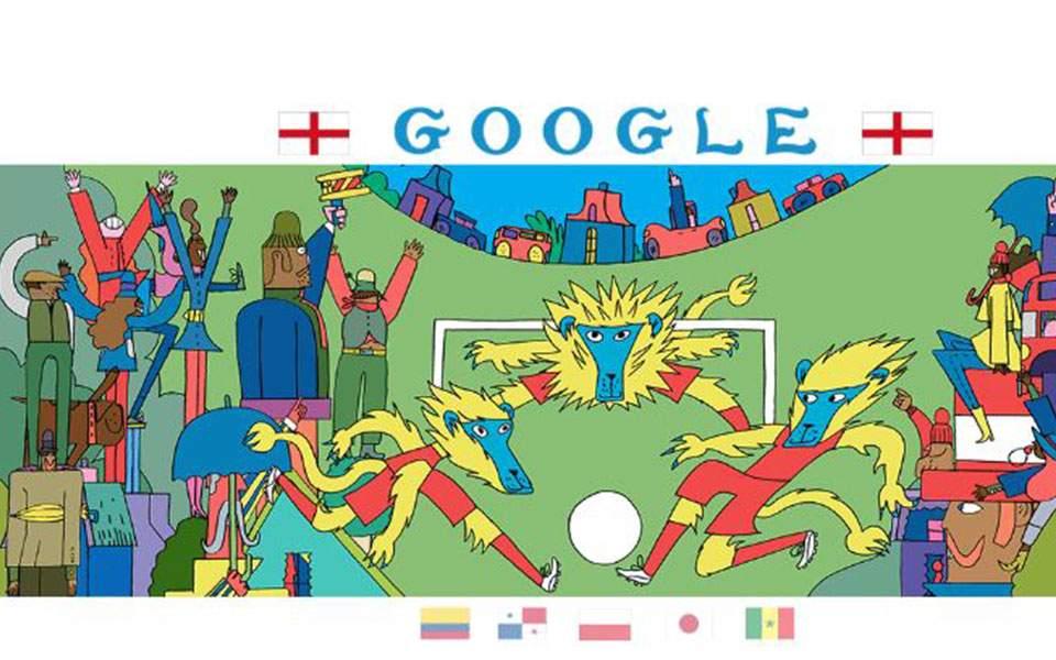 doodle--2
