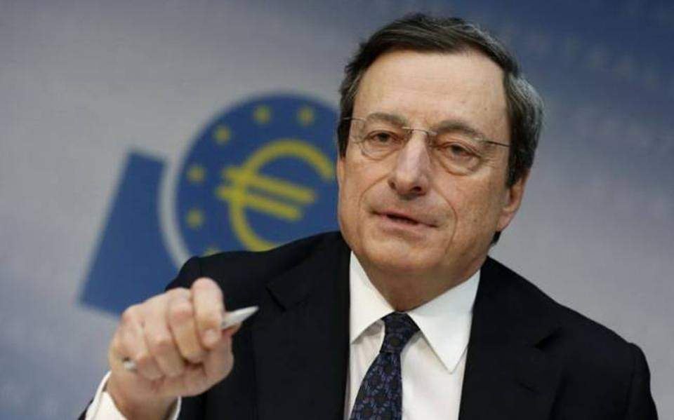 draghi-thumb-large
