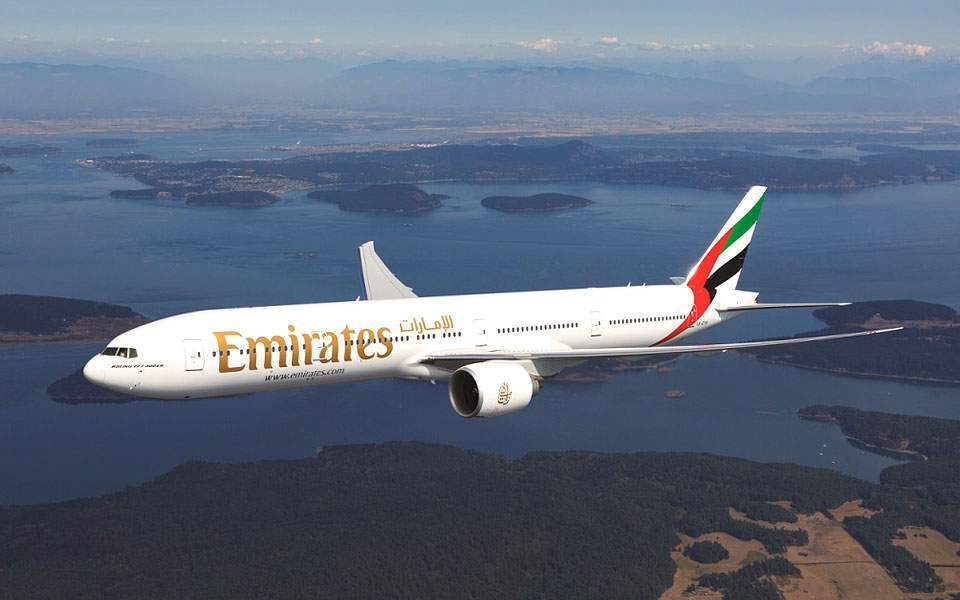 emirates-b777-thumb-large