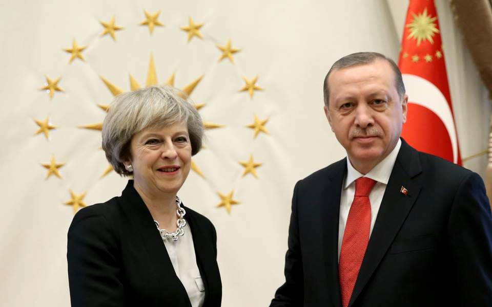 erdogan-may