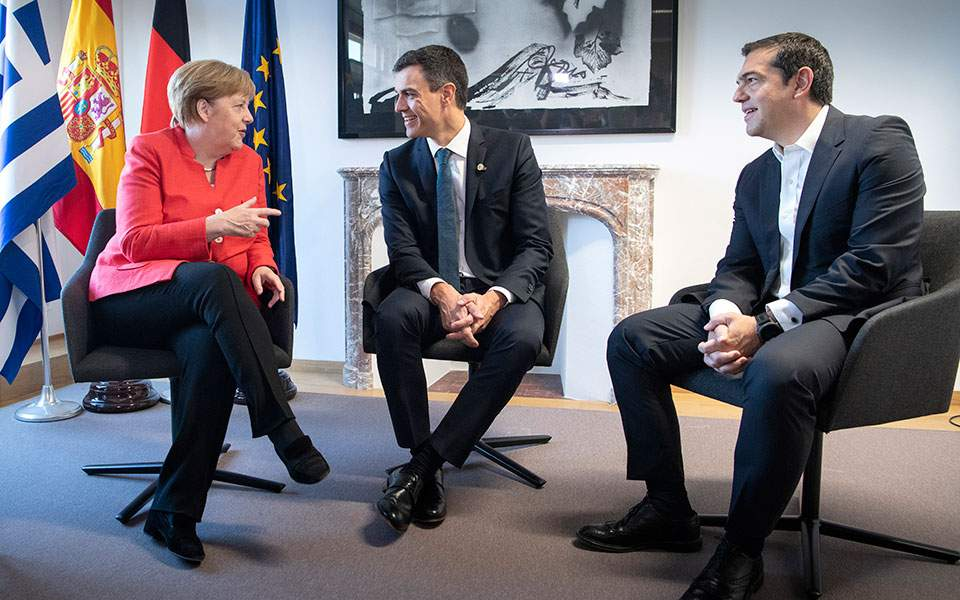 eu-leaders-m--2