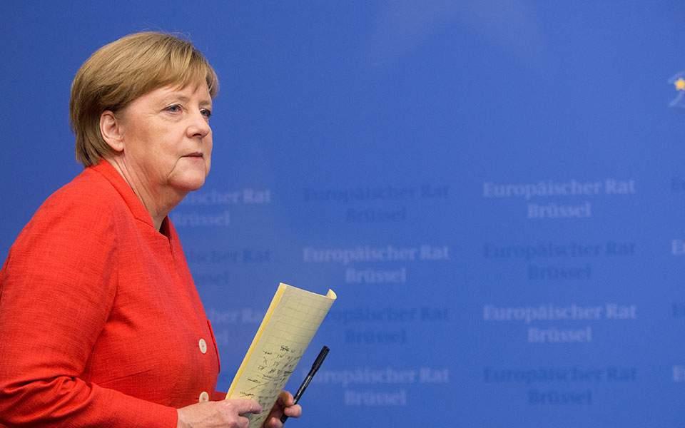 eu-leaders-m--3