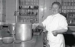 eugenie-brazier-mere-brazier-cocina-1443292430674