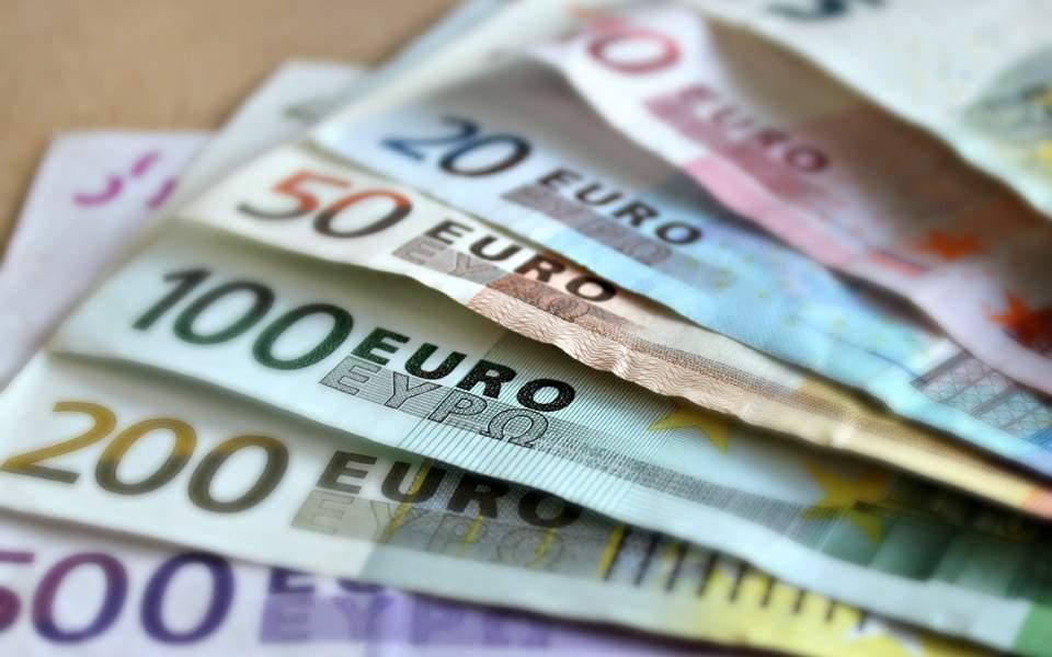 euro-note2232